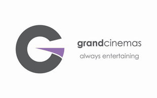 Grand Cinemas Galaxy