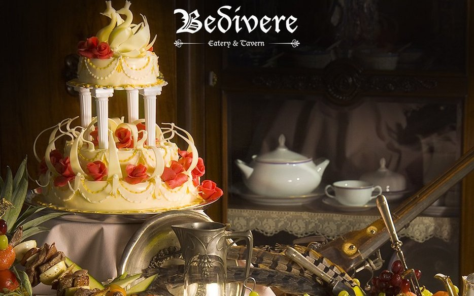 new_year_s_eve_royal_banquet_at_bedivere_eatery_tavern.jpg